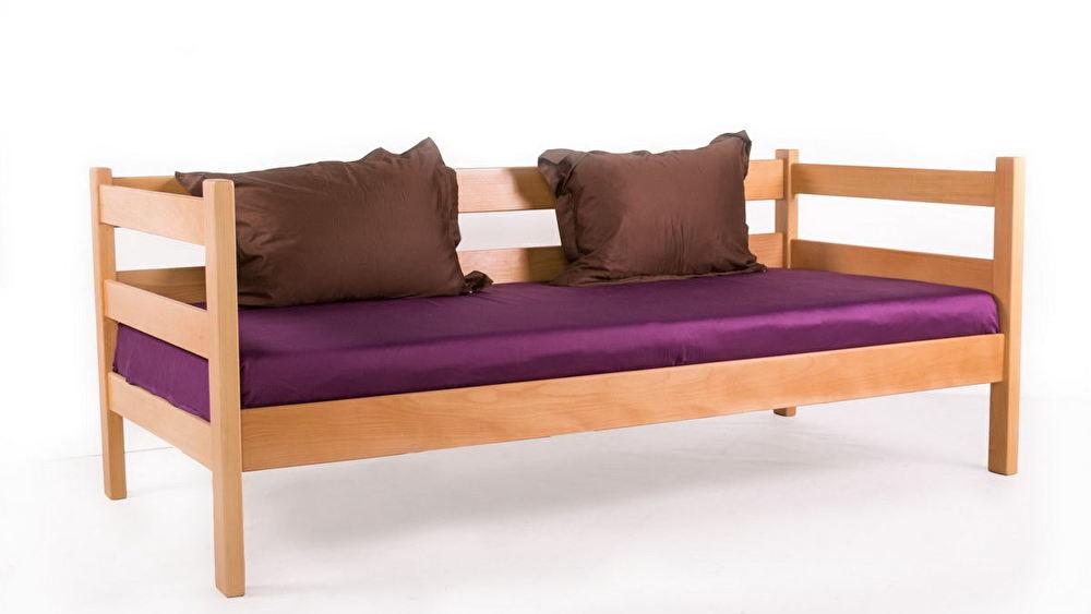 sofa bonaca